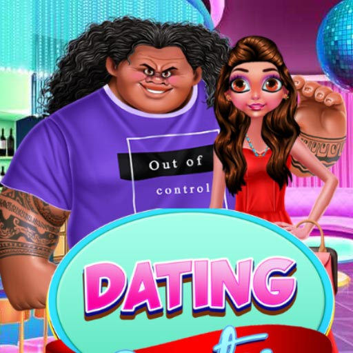 DATING PARTY